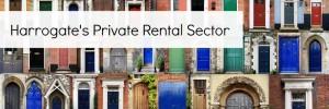 Harrogate's Private Rental Sector