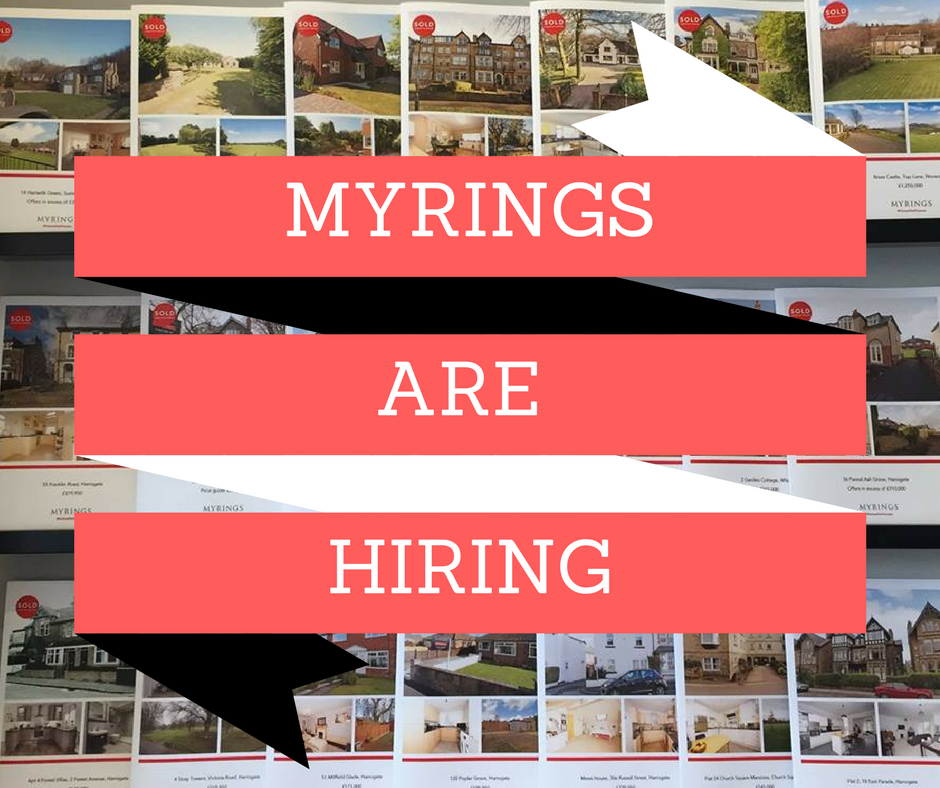 myrings are hiring
