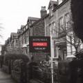 myrings estate agent sale board