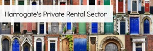 Harrogate's Private Rental Sector